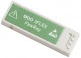 MDO3FLEX - модуль анализа FlexRay
