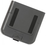 Fluke BP1730 - аккумуляторный блок