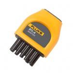 Fluke BTL-A - адаптер для измерения напряжения/тока для серии Fluke BT500