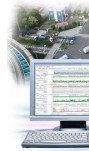 AS-60RT(S) - ПО управления данными октавного и 1/3 октавного анализа (программный ключ)