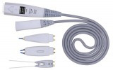 RP7150A - дифференциальный пробник