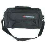 SDS bag - cумка для осциллографа