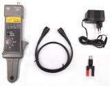 RP1001C - токовый пробник