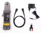 RP1002C - токовый пробник