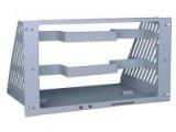 RM-DS4000 - комплект для монтажа в стойку для DS4000