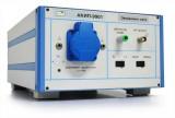 АКИП-9901 - 2-х проводный V образный эквивалент сети