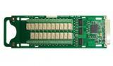 Сканер 20 (В7-78/1) - 20-канальное устройство расширения измерительных входов В7-78/1