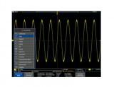 MDO4AFG - опция цифрового генератора сигналов