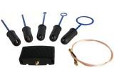 АКИП-9801/2 - набор пассивных антенн ближнего поля