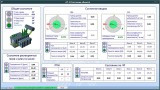 ПО INVA МЭК (IEC) - математическое средство мониторинга и диагностики c протоколом МЭК (IEC) 61850-8