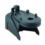 Lino L2+L2P5 - многофункциональный магнитный адаптер