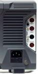 ADS-6000DMM - опция встроенного мультиметра