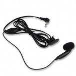Fluke DTX-TSET - переговорное устройство для кабельных анализаторов