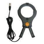КИ-105/110 - клещи индукционные, диаметр 110мм