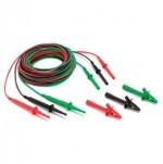Fluke TL1550EXT - комплект тестовых проводов