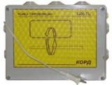 Рамка передающая - для генератора ГИ-02.М