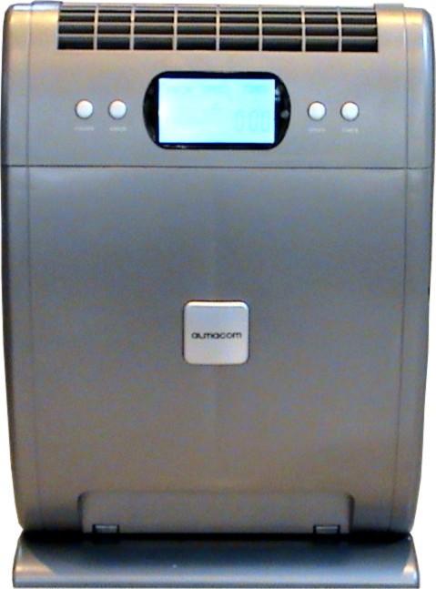 Очиститель воздуха Almacom - АС-3