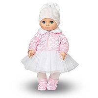 Весна Пупс 12 - Девочка в зимней одежде, 42 см