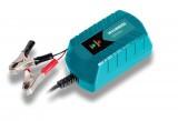 ЗУ-HY 200 - устройство зарядное универсальное интеллектуальное 12 V