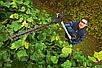 AMW 10 HS НАСАДКА-КУСТОРЕЗ, фото 2