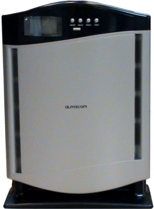 Очиститель воздуха Almacom - АС-4