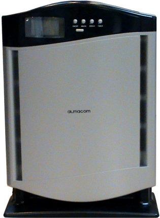 Очиститель воздуха Almacom - АС-4, фото 2