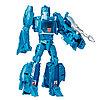 Transformers B7762 Трансформеры Дженерэйшенс: Войны Титанов Дэлюкс
