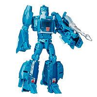 Transformers B7762 Трансформеры Дженерэйшенс: Войны Титанов Дэлюкс, фото 1