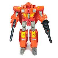Transformers B7769 Трансформеры Дженерэйшенс: Войны Титанов Вояджер, в ассортименте, фото 1