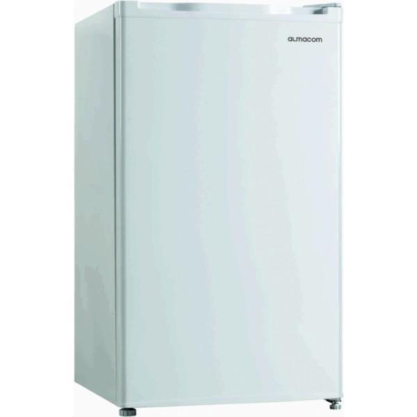 Холодильники Almacom - AR-92