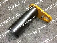 61N8-01420 Палец Hyundai R170W-7