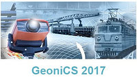GeoniCS 2017. Новая версия, меняем правила!