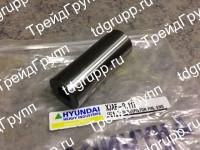 XJAF-01117 (32A17-08300) Палец поршня Hyundai R170W-7