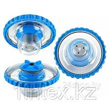 Светодиодный LED плавающий светильник для подсветки бассейнов Intex