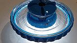Светодиодный LED плавающий светильник для подсветки бассейнов Intex , фото 3