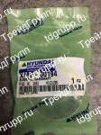 XJAF-00194 Втулка распредвала Hyundai R180W-9