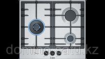Варочная газовая поверхность Bosch PCC 6A5 B90