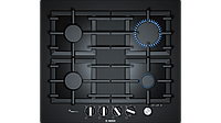 Варочная газовая поверхность Bosch PPP 6A6 M90R