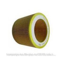 Воздушный фильтр Fleetguard AF26403