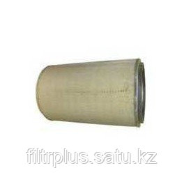Воздушный фильтр Fleetguard AF26404