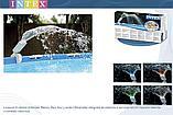 Фонтан для бассейна Intex Pool Sprayer, фото 6