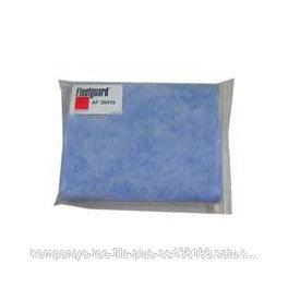 Воздушный фильтр Fleetguard AF26416