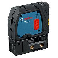 Точечный лазер GPL 3 0601066100