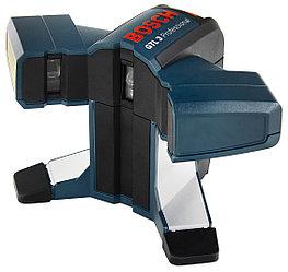 Лазер для укладки плитки GTL 3 0601015200