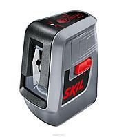 Линейный лазерный нивелир (построитель плоскостей) SKIL 0516 F0150516AD