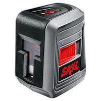 Линейный лазерный нивелир (построитель плоскостей) SKIL 0511 F0150511AB