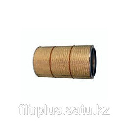 Воздушный фильтр Fleetguard AF26439