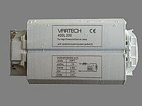 Балласт ДНаТ 400Вт для газоразрядных ламп (дроссель)