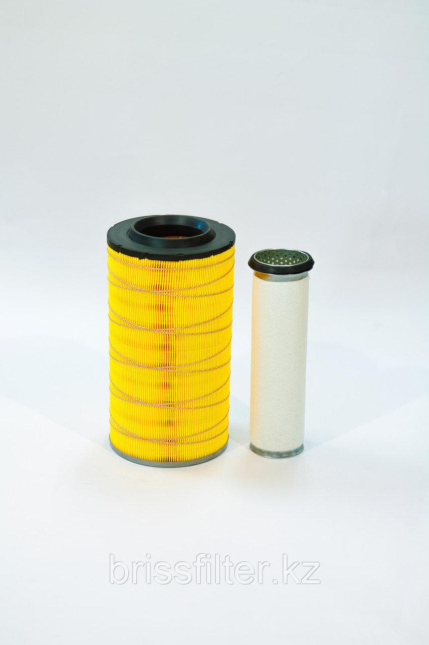 BFA-PU-1/2-2036/-01 OEM K2036