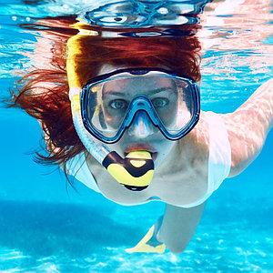 Все для плавания